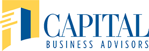 Capital Business Advisors Inc.