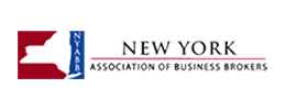 New York Association of Business Brokers